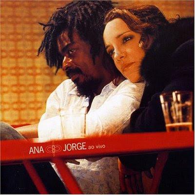 Baixar Show Ana Carolina e Seu Jorge