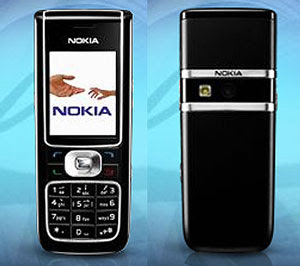 Nokia 6088 CDMA মোবাইল যারা কিনতে চান