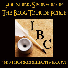 HeartsBlood Blog Tour de Force Sponsor