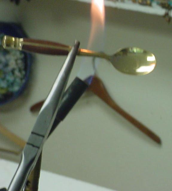 eski-kaşıktan-kolye-yapımı
