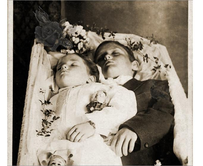post mortems will have none unless they are taken withPost Mortem Photography Gallery