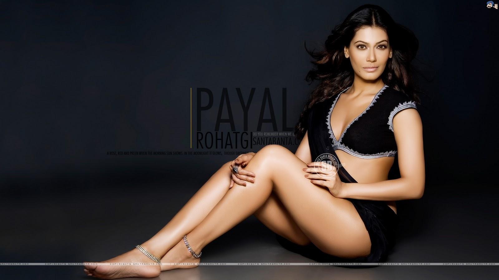 Butt Payal Rohatgi nude (65 pics) Hacked, 2020, legs