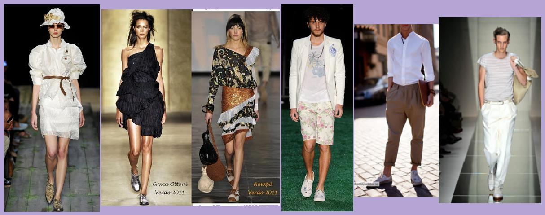 65257fc02253b Mad about Fashion! ❤  Outubro 2010