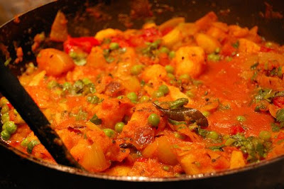 spicy+vegetable+mix+curry.jpg