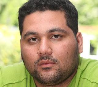 Fat Paki 19