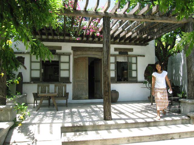 No Doors Sitio Remedios Ilocos Norte