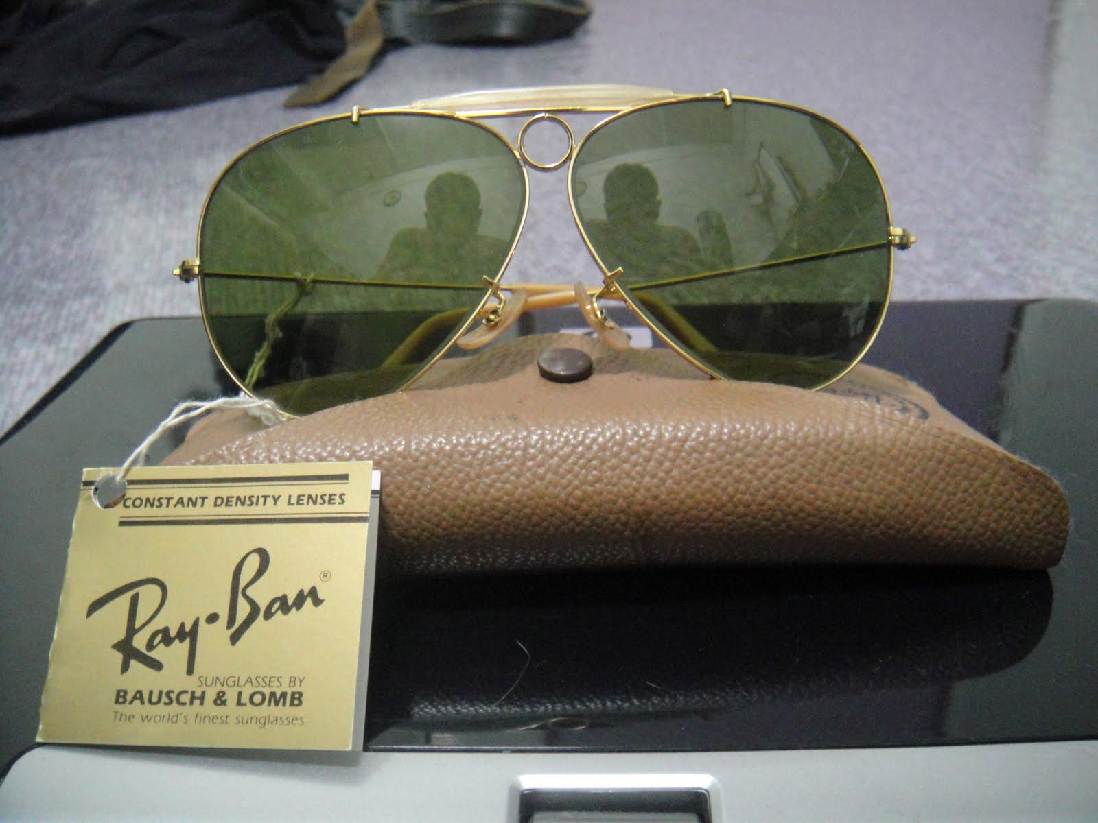 Oculos Ray Ban 3026 Tamanho   John J. Heldrich Center for . 47cd618618