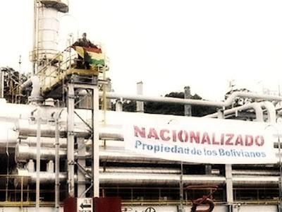 https://i2.wp.com/2.bp.blogspot.com/_kqsrCDL6KZg/SNuu1UjDqqI/AAAAAAAAAFw/cwUcbY31dYY/s400/bolivia+nacionalizacion.jpg