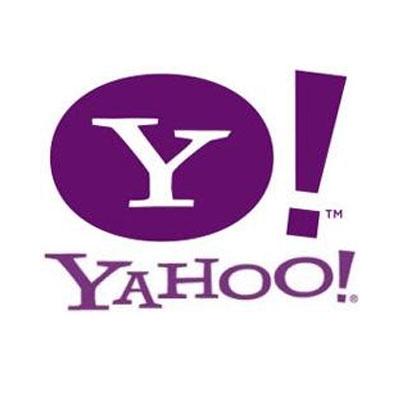 Bagi Para Pengguna Dunia Maya Pasti Sudah Tidak Asing Lagi Bila Mendengar Kata Yahoo Yahoo Adalah Situs Portal Terbesar Di Dunia Dan Bisa Di Bilang Sebagai