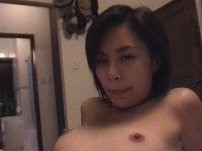 Opinion you Edison chen scandal picture nude