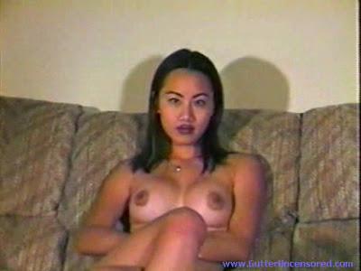 kaila yu sex tape