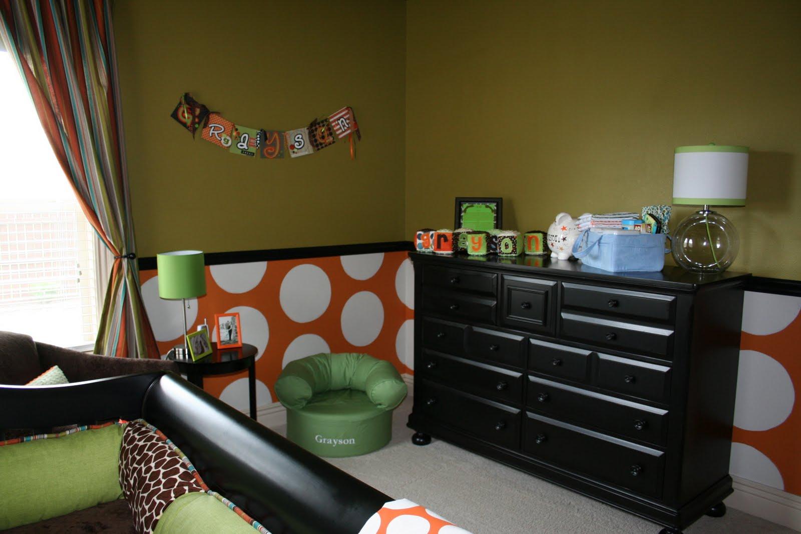 Stafford Stories Final Tour Grayson S Nursery