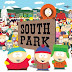 Watch all 14 seasons of South Park Online in HD for Free