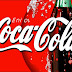 Win a Year's supply of Coca-Cola !!