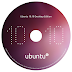 Free CD of the New Ubuntu 10.10 Open source Operating System..