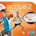 Win a Nintendo Wii console and EA SPORTS Active 2.