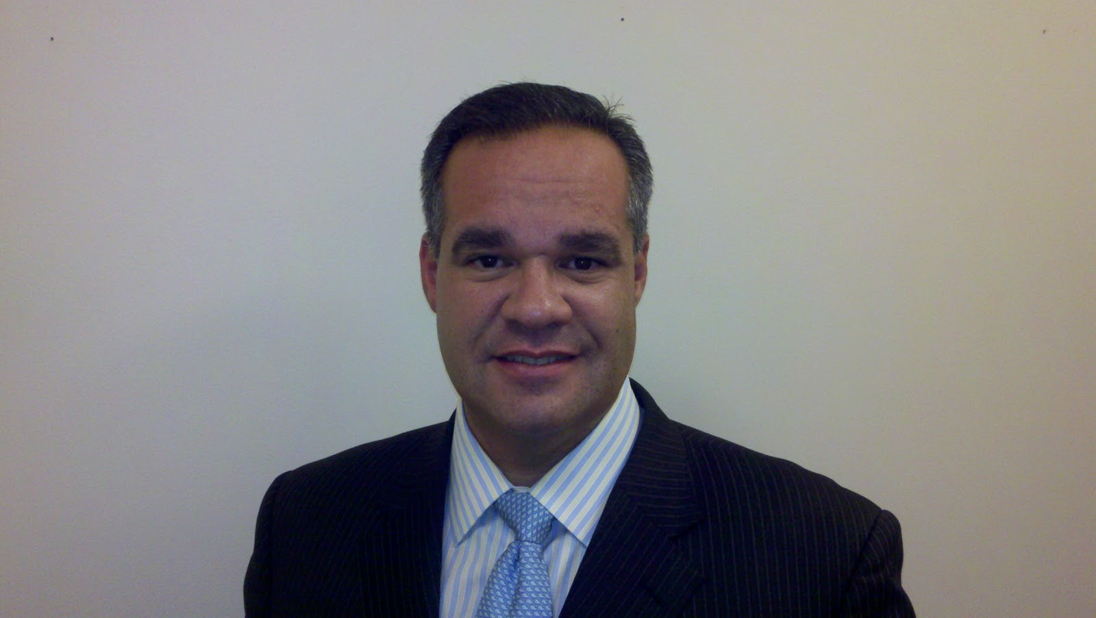 Multicultural Business Leaders: James R  Cotto > www