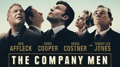 Company Men Película