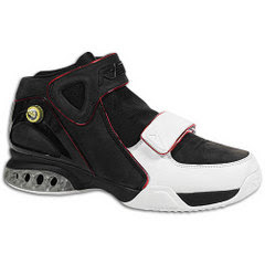 929ac23959a6 This link takes you to the list with all the available Allen Iverson new  signature shoes from Reebok  The Answer X (10).