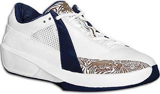 e582e2620ef9 ... Air Jordan 20 (XX) - The Air Jordan 20 would launch in 2005
