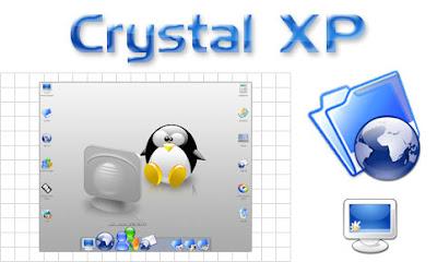 bricopack crystal xp gratuit