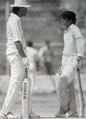gahe cricket games