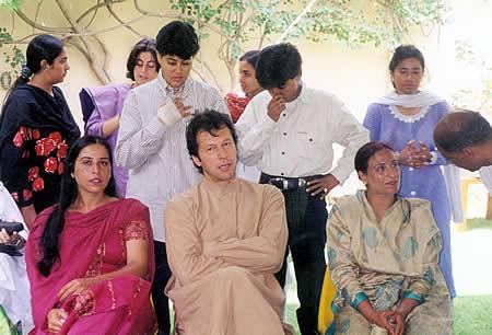 Jawad Name Wallpaper Hd Pakistan Cricketer Quot Imran Khan Quot Rare Photo Collection
