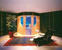 Shanghai best sauna places-undercover   China City Best