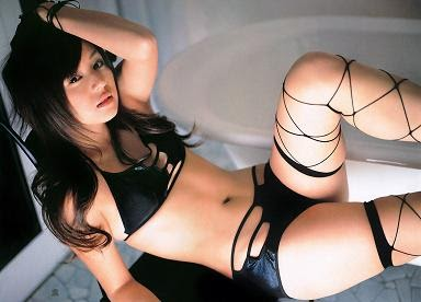 Japanese Adult Picture Free Download 9