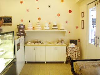 review sweet daily damai kota kinabalu sabah