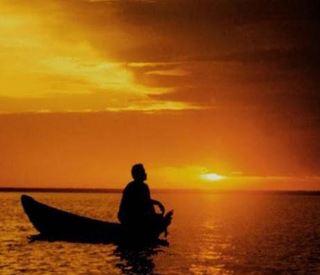 صورة صور شمس الحب , الحب يشرق الحياه كالشمس