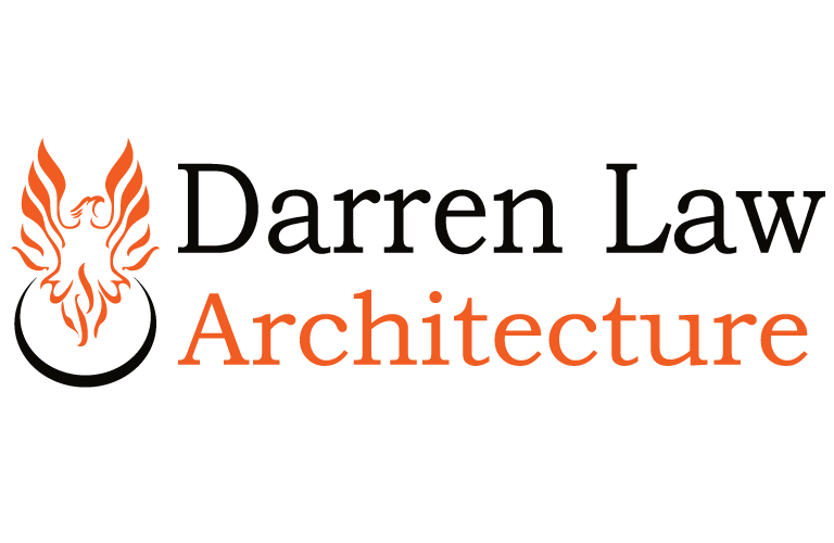 Architecture companies best design home for Tianhua architecture design company
