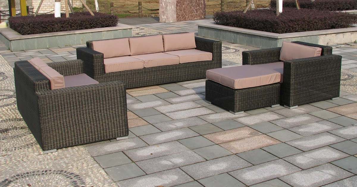 Goedkope lounge tuinmeubelen kwaliteit voor een lage for Goedkope lounge kussens