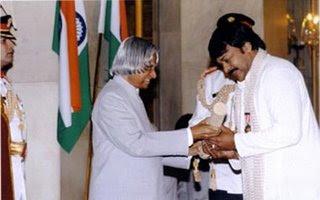 Harinath policharla wife sexual dysfunction