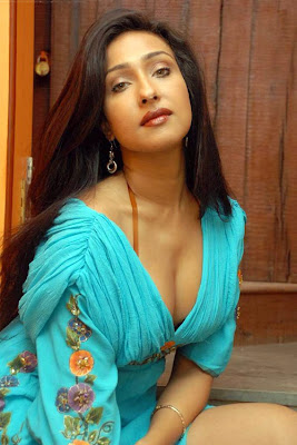 Rituparna sengupta hot and sexy agree