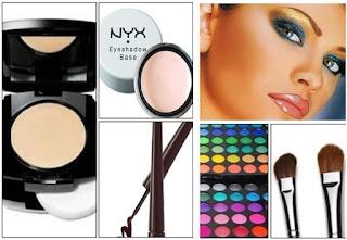 makeupb2 - Seu Guia da #Maquiagem