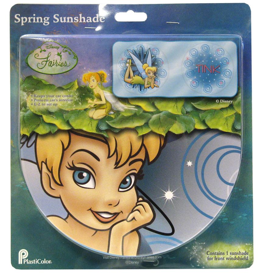 Cute Car Accessories  Windshield Sunshade 0f900ee0ad3