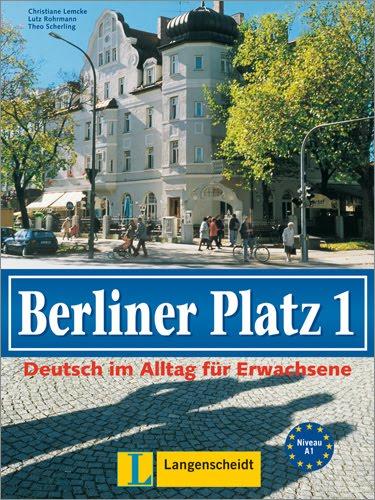Berliner Platz 1 Braunschweig