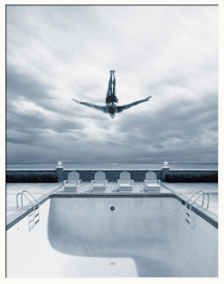 dive empty pool - Learn To Market Through Facebook With These Ideas.