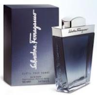 787017b524720 Subtil pour Homme by Salvatore Ferragamo. Subtil corresponde a la segunda  fragancia de Ferragamo para hombre. El estilo que tiene es diferente al del  primer ...