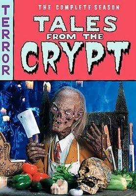 contos da cripta legendado