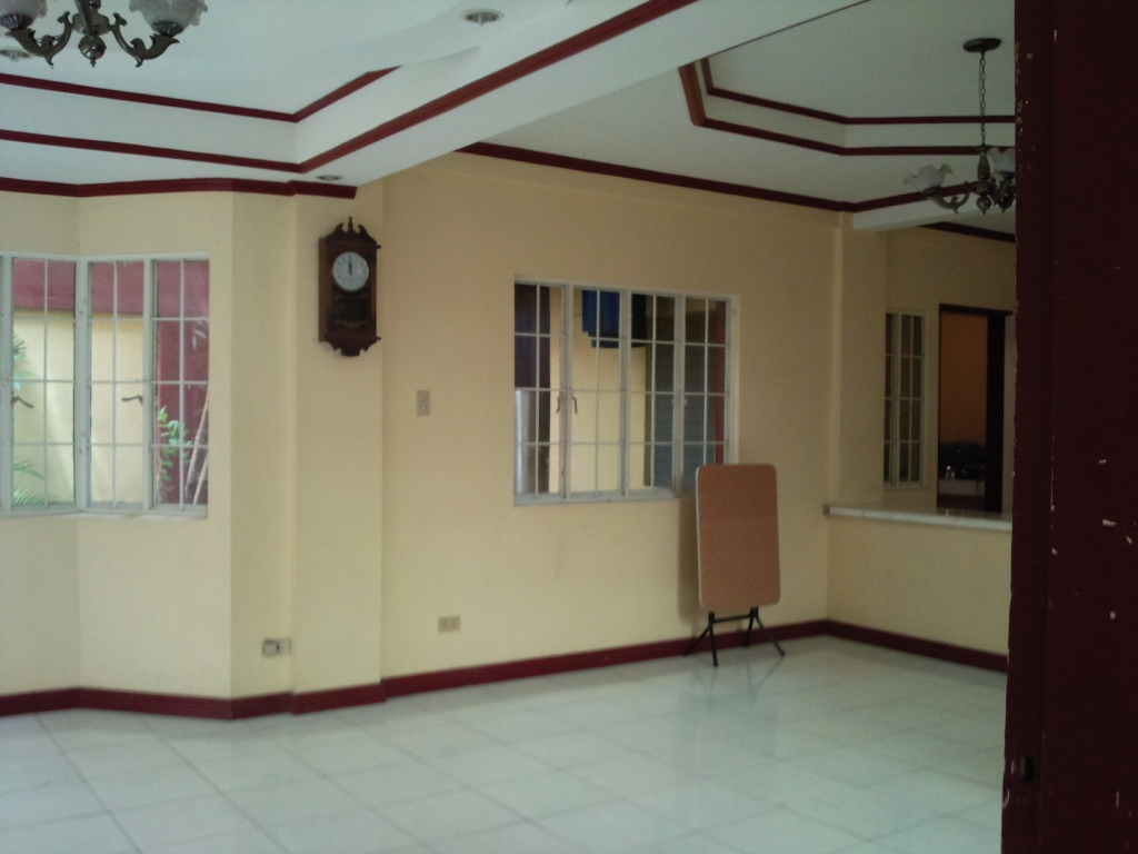 Pinoy Pabahay Dot Com Sold Out Mandaluyong House And Lot