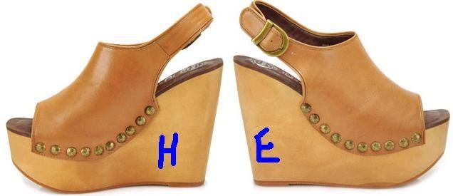 Jeffrey Campbell Women S Shoes Oxford