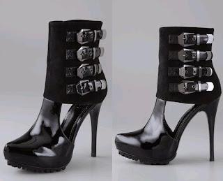 Hidden Heel Shoes Amazon