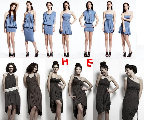 9c139c2d8130f3 Fashion by He - A Women s Fashion Blog From a Guy s Point of View