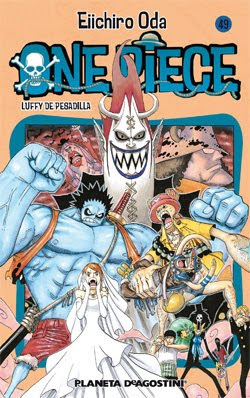 http://www.nuevavalquirias.com/one-piece-comprar-manga.html