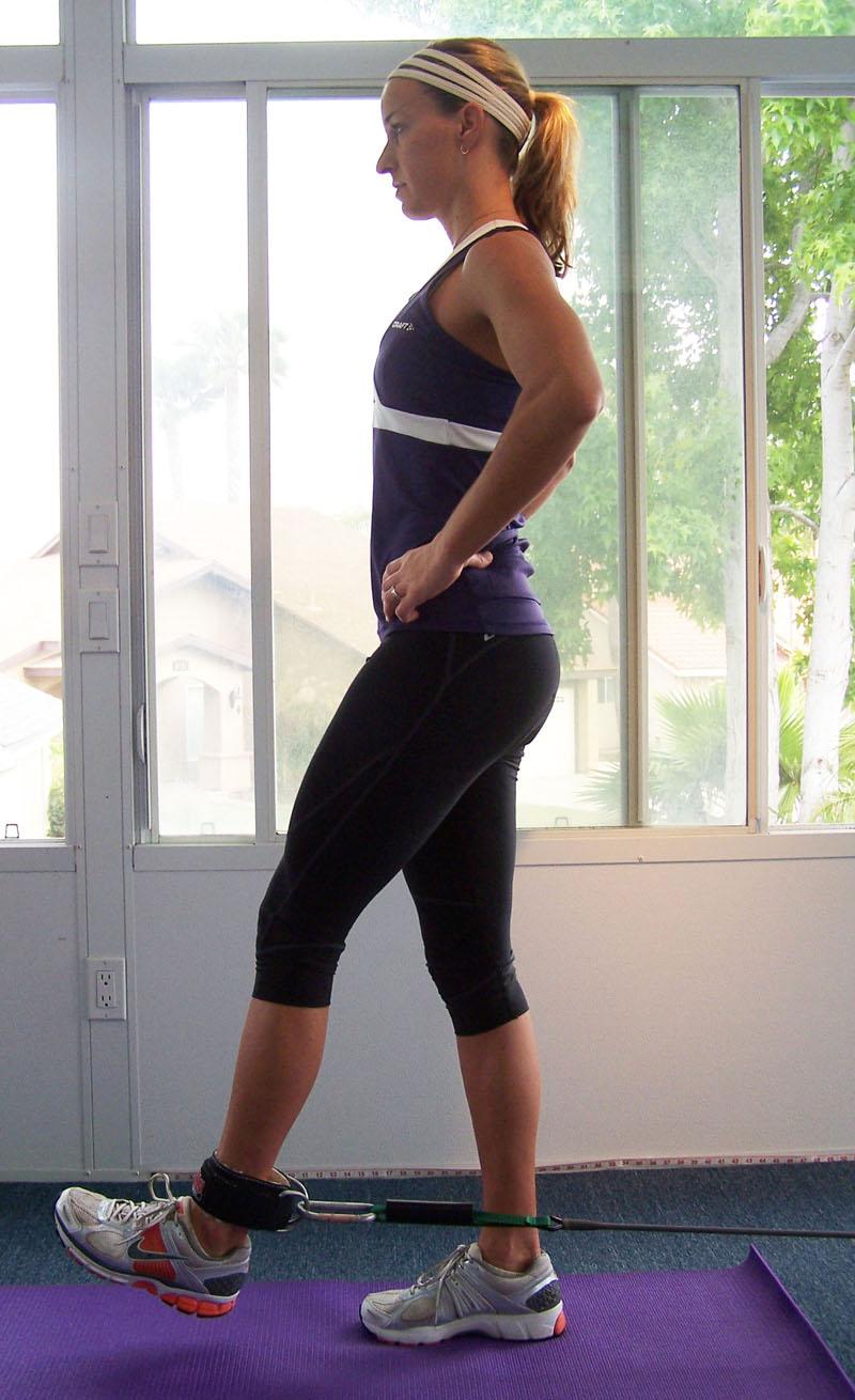 Lovejoy Fitness Oh Geez My Knees Or Preventing Knee Injury