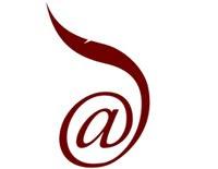 Asociación de  Medios  Digitales de la Comunitat  Valenciana