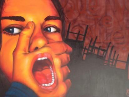 Violencia de genero, vilencia machista, feminicidio, los derechos de mujer, ong contra la violencia de genero, abogados violencia de genero, no violencia de genero, de violencia de genero, no a la violencia de genero, violencia de genero que es, igualdad de genero, la violencia de genero, igualdad de generos, los derechos a la mujer, mujeres maltratadas, los malos tratos, malos tratos, contra violencia de genero, tipos de violencias, violencia de genero en la mujer, ley de la violencia de genero, violencia de genero ley, ley de violencia de genero, violencia de genero y violencia domestica, derechos sobre la mujer, frases violencia de genero, dia contra la violencia de genero, dia contra violencia de genero, victimas violencia de genero, victimas de la violencia de genero, violencia intrafamiliar y de genero, violencia familiar y de genero, violencia de genero imágenes