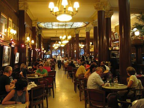 La Flore Restaurant Woodsdie
